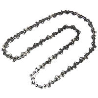 "Oregon 91PX 35cm Chainsaw Chain 3/8"" x 0.050"" (1.3mm)"