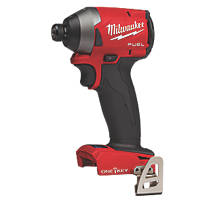 Milwaukee M18 ONEID2-0 FUEL 18V Li-Ion  Brushless Cordless ONE-KEY Impact Driver  - Bare