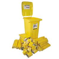 Flood Avert  1084Ltr Rapid Response Kit