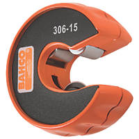 Bahco  15mm Automatic Copper Pipe Cutter