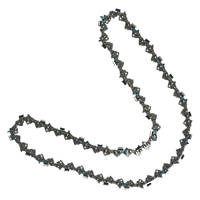 "Oregon 20BPX 45cm Chainsaw Chain 0.325"" x 0.050"" (1.3mm)"
