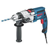 Bosch GSB 19-2 RE 850W  Electric Percussion Drill 110V