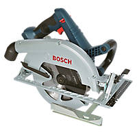 Bosch GKS 18 V-68 C N 190mm 18V Li-Ion ProCORE Brushless Cordless BITURBO Circular Saw - Bare
