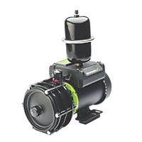 Salamander Pumps RP120SU Centrifugal Single Shower Pump 3.6bar