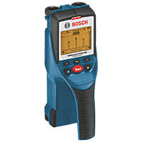 Bosch 0601010005 Digital Wall Scanner