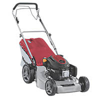 Mountfield SP533 LS 51cm 166cc Self-Propelled Rotary Petrol Lawn Mower