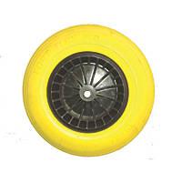 Belle Group Wheelbarrow Wheel Dia: 380mm