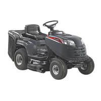 Mountfield T38H 98cm 432cc Ride On Mower