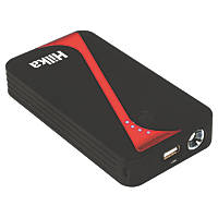 Hilka Pro-Craft 400A Power Bank & Jump Starter 240V