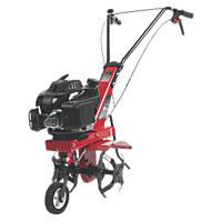 Mountfield 211360043/M13 36cm 100cc 4-Stroke Rotary Tiller 1500W
