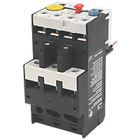 Eaton ZB12-16 Thermal Overload Relay 10-16A