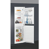 Indesit E IB 15050 A1D.UK White Integrated Fridge Freezer 540 x 545 x 1770mm 220-240V