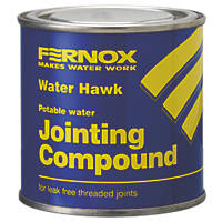 Fernox  Jointing Compound 400g