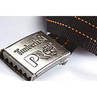Timberland Pro  Belt