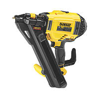 DeWalt DCN694N-XJ 40mm 18V Li-Ion XR Brushless First Fix Cordless Nail Gun - Bare
