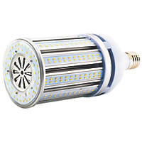Sylvania Toledo Performer GES T130 LED Light Bulb 13,000lm 100W