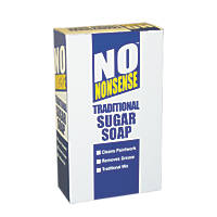 No Nonsense Sugar Soap Powder  430g
