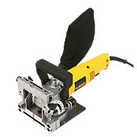 DeWalt DW682K 600W  Electric Biscuit Jointer 240V