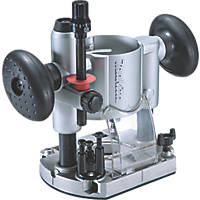 Makita 195563-0 Plunge Router Base