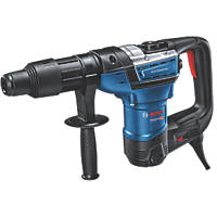 Bosch GBH 5-40 D 6.8kg Electric  SDS Max Rotary Hammer 110V