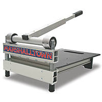 Marshalltown MFS213 Flooring Shear 330mm