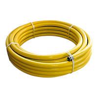 "Teslaflex Gas Pipe ½"" x 30m DN12"