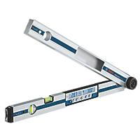 Bosch GAM270MFL Laser Angle Measurer