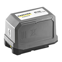 Karcher 4.654-016.0 36V 7.5Ah Li-Ion Vacuum Cleaner Battery
