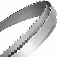 "Starrett Duratec SFB Bandsaw Blade 14tpi 58¼ x 1/8"""