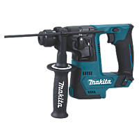 Makita HR140DZ 1.6kg 10.8V Li-Ion CXT  Cordless SDS Plus Drill - Bare
