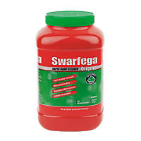 Swarfega Original Hand Cleaner 4.5Ltr