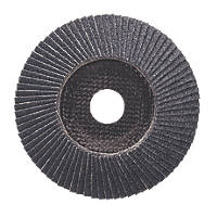 Bosch  Flap Disc 115mm 60 Grit