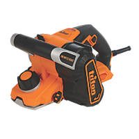 Triton TRPUL 3mm  Electric Unlimited Rebate Planer 240V