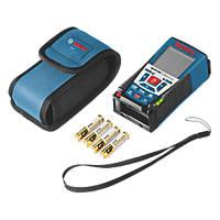 Bosch GLM150 Laser Rangefinder