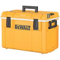 DeWalt ToughSystem 25.5Ltr Cooler