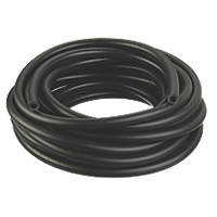 PCL HS25H01 Rubber Air Hose 10mm x 30m
