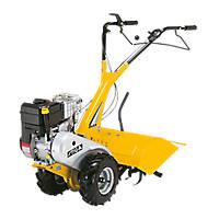 Stiga Silex 103 B 60cm 205cc Petrol Tiller