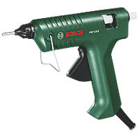 Bosch PKP18E Electric Glue Gun 240V