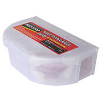 Pest Control | Cleaning Essentials | Screwfix com