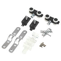 Rothley SD/HS120GR Herkules 120 Sliding Door Gear Add-On Kit