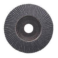 Bosch  Flap Disc 115mm 40 Grit