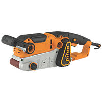"Triton TA1200BS 3""  Electric Belt Sander 240V"