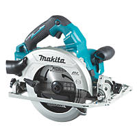 Makita DHS782ZJ 190mm 18V Li-Ion LXT Brushless Cordless Circular Saw - Bare