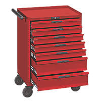Teng Tools 9-Series 7-Drawer Roller Cabinet