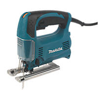 Makita 4329 / 2 450W  Electric Jigsaw 240V