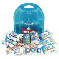 Wallace Cameron Mezzo First Aid Kit