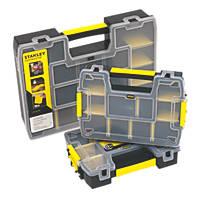 Organisers Tool Cases Tool Storage Screwfix Com