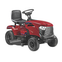 Mountfield Freedom 38e-SD 98cm 48V 30Ah Li-Ion  Brushless Battery-Powered Ride On Mower