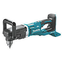 Makita DDA460ZK Twin 18V Li-Ion LXT Brushless Cordless Right-Angled Drill - Bare