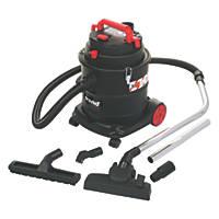 Trend T32 L 800W 20Ltr M Class Vacuum Cleaner  115V